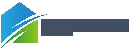 nutleyrealestatehomes-logo